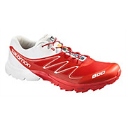 Salomon S-Lab Sense 2 Shoes AW13